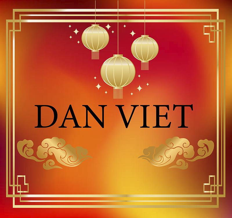 Dan Viet